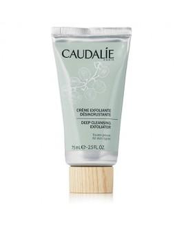 کرم اسکراب لایه بردار کدلی Caudalie Exfoliator Cream