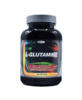 سفارش اینترنتی پودر ال گلوتامین پی ان سی 250 گرمی
