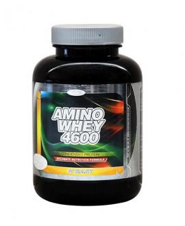 خرید اینترنتی قرص آمینو وی 4600 پی ان سی