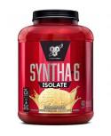 پودر پروتئین سینتا 6 ایزوله بی اس ان