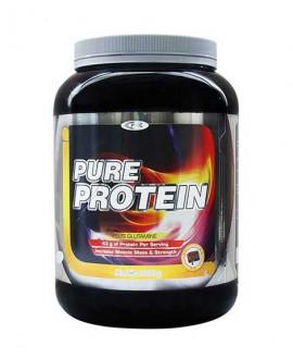 ترکیبات پودر پیور پروتئین پی ان سی