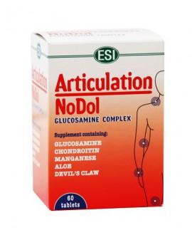 ترکیبات قرص آرتی کولیشن نودول اسی