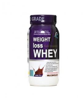 خرید اینترنتی پودر ایزو وی فارمامیکس شیر شکلات 908 گرمی