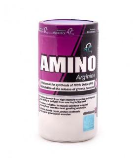 قرص آمینو آرژنین فارما میکس 400 عددی