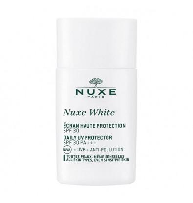 کرم ضد آفتاب نوکس SPF30
