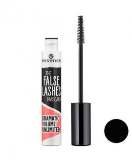 خرید اینترنتی ریمل سری False Lashes مدل Dramatic Volume Unlimited اسنس