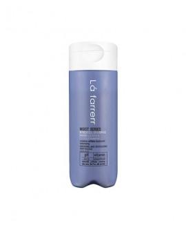 خرید اینترنتی شامپو ماینوکسی موی خشک لافارر 150 میلی لیتر