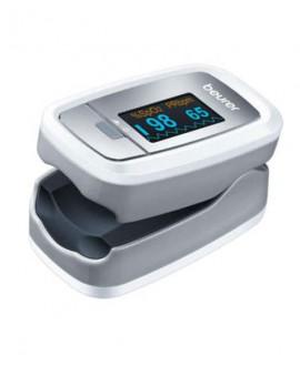 خرید اینترنتی پالس اکسیمتر بیورر مدل PO30