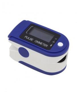 خرید اینترنتی پالس اکسیمتر مدل 50D