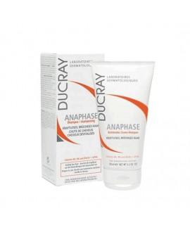 خرید اینترنتی شامپو آنافاز دوکری Anaphase Ducray