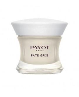 خرید خمیر پت گریس پایو PAYOT PATE GRISE