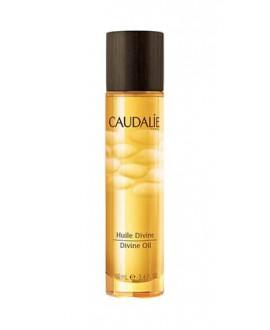 خرید اینترنتی روغن دیواین کدلی Caudalie Divine Oil