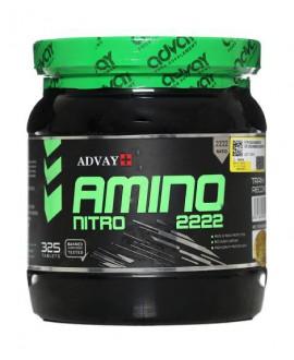 خرید آنلاین قرص آمینو نیترو 2222 ادوای