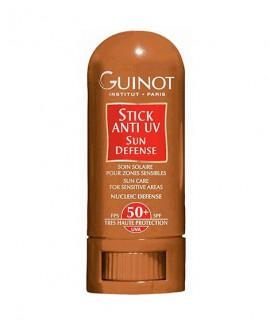 استیک ضدآفتاب آنتی یووی گینو SPF50 با حجم 8 گرم
