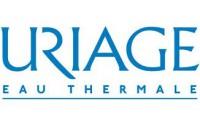اوریاژ Uriage
