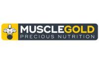 ماسل گلد Muscle Gold