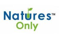 نیچرز اونلی Natures Only