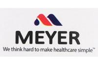 میر Meyer