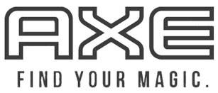 اکس Axe