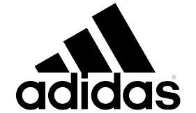 آدیداس Adidas