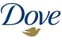 داو Dove