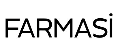 فارماسی Farmasi