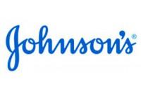 جانسون Johnson