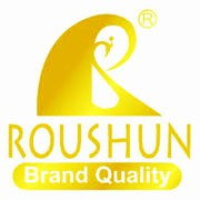 روشان Roushun