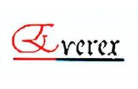 انرکس Enerex