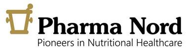فارمانورد Pharmanord