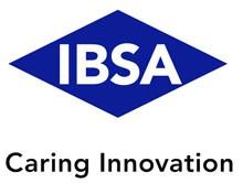 آی بی اس ای IBSA