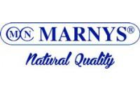 مارنیز Marnys
