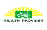 نوتری سنتری Nutri Century