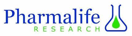 فارمالایف PharmaLife