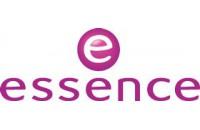 اسنس Essence