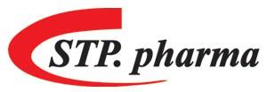 اس تی پی فارما STP Pharma