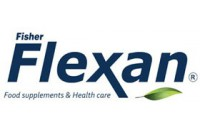 فیشر فلکسان Fisher Flexan
