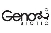 ژنو بایوتیک Geno Biotic