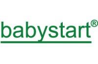 بیبی استارت Baby start