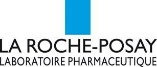 لاروش پوزای La Roche Posay