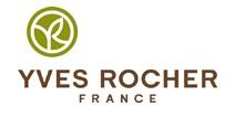 ایوروشه Yves Rocher
