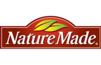 نیچر مید Nature Made