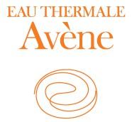 اون Avene