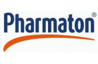 فارماتون Pharmaton
