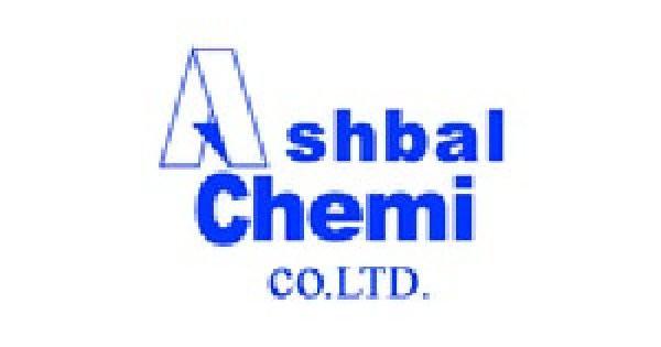 اشبال شیمی Ashbal Chemi