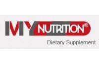 مای نوتریشن My Nutrition