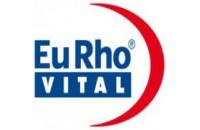 یوروویتال EuRho Vital