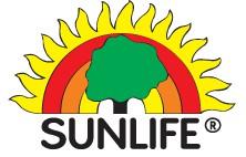 سان لایف SunLife
