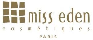 میس ادن Miss Eden
