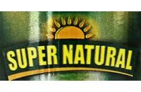 سوپر نچرال Super Natural
